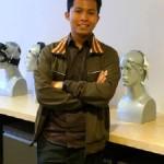 Tyovan Ari Widagdo
