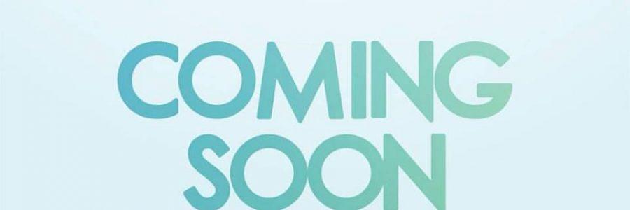 WM FEST [Coming Soon!]